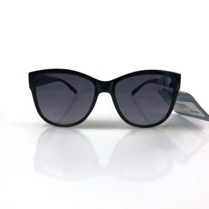 Studio 35 Trend Sunglasses